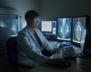 Radiologic Imaging Center – Manila Doctors Hospital